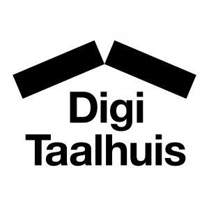 DigiTaalhuis logo