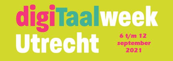 banner digitaalweek